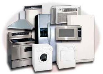 professionele afwasmachine electrolux